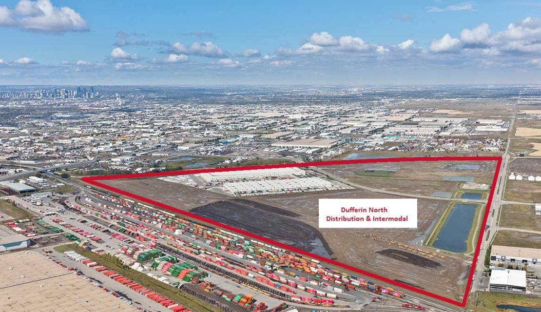 14 key advantages of inland ports to boost your supply chain